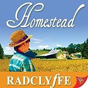 Homestead | [Radclyffe]
