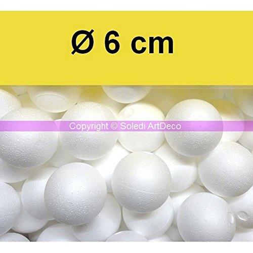 lot-de-20-boules-polystyrene-styropor-diam-6-cm-60mm