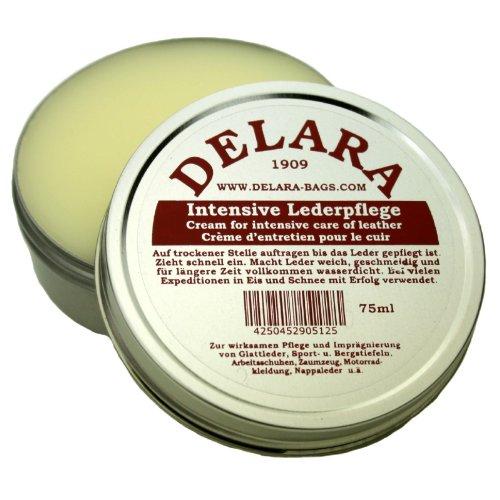 DELARA Kit Protezione Pelle Intensive Care incolore
