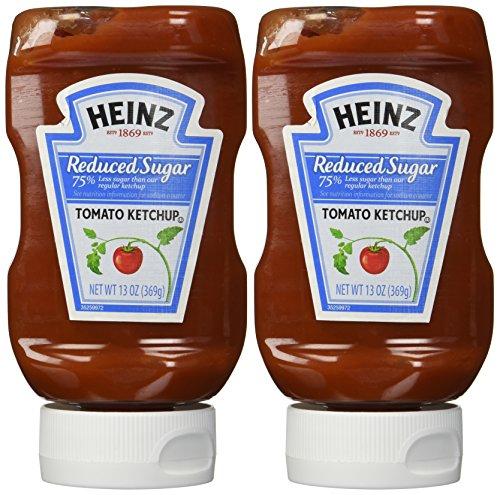 heinz-ketchup-redcd-sgr-13-ozpack-of-2
