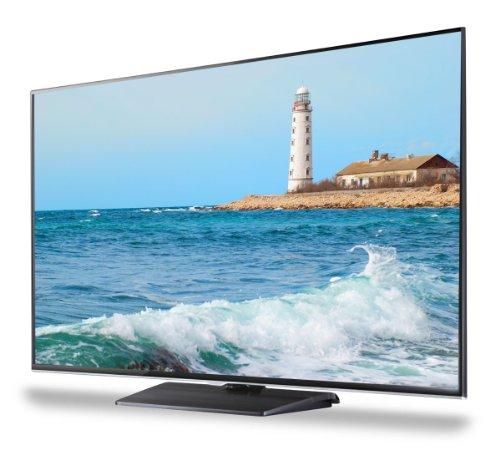 Samsung Smart tv Latest Model Smart Led tv 2014 Model