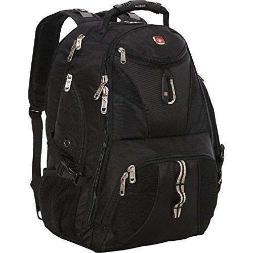 swissgear-travel-gear-scansmart-backpack-1900-black-18-inch
