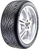 Federal SS-595 All-Season Radial Tire - 265/35R18 93W