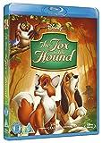 Image de The Fox And The Hound