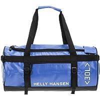 [ヘリーハンセン] HELLY HANSEN HH DUFFEL BAG-30L