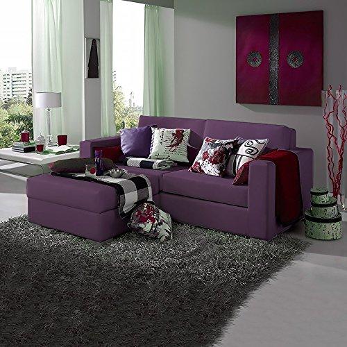 Sofas chaise longue baratos buscar para comprar barato for Comprar chaise longue barato online