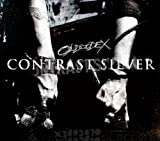 CONTRAST SILVER【初回限定盤】(DVD付)