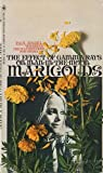 img - for THE EFFECT OF GAMMA RAYS ON MAN IN THE MOON MARIGOLDS - A DRAMA IN TWO ACTS book / textbook / text book
