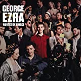 George Ezra - Blame It On Me