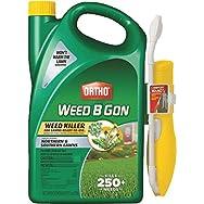 Ortho Wand Weed B Gon Crabgrass & Weed Killer-1.33GAL WEED B GONE RTU