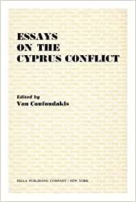 conflicts over place essay Cultural conflicts in the workplace essay examples  when a work place has cross-cultural conflict such as different  nazis feeling superior over jew.
