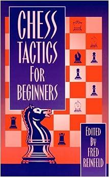 tactics time 1001 chess tactics pdf