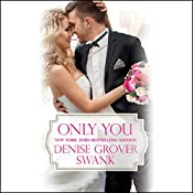 Only You | Denise Grover Swank