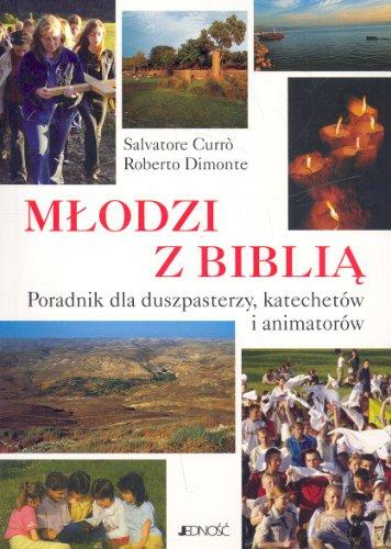 Mlodzi z Biblia