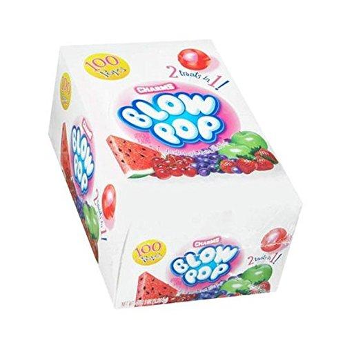 charms-blow-pop-assorted-lollipops-100-lollipops-in-a-box