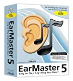 EarMaster 5