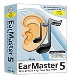 EarMaster 5