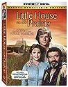 Little House On The Prairie: Season 9 (5pc) [DVD]<br>$712.00