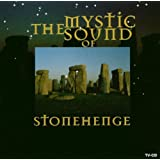 "The Mystic Sound of Stonehengevon ""Various"""