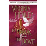 The Hawk and the Dove ~ Virginia Henley