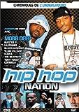echange, troc Hip Hop nation, Vol.4