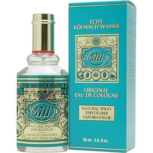 4711-di-maurerwirtz-eau-de-cologne-spray-edc-spray-90-ml