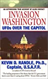 Invasion Washington: UFOs Over the Capitol