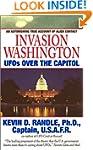 Invasion Washington