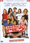 American Pie 2 - dition Collector [V...