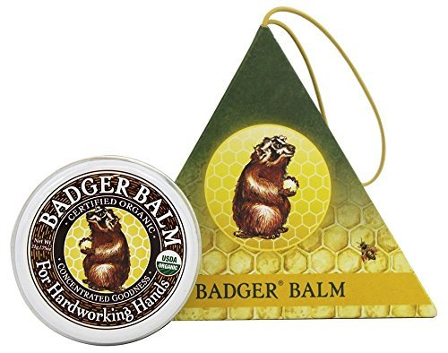 badger-badger-balm-075-oz-one-color-one-size-by-ws-badger