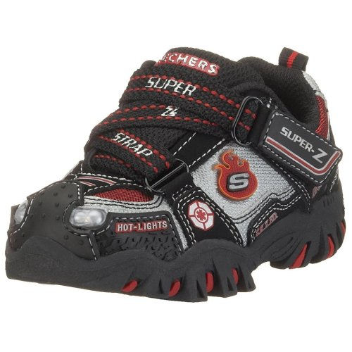 Sketcher Toddler Shoes