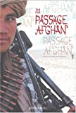Passage Afghan (French Edition) (2849530158) by Rall, Ted