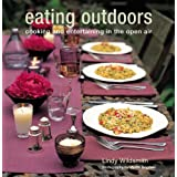 Eating Outdoors ~ Lindy Wildsmith