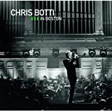 Live from Boston (Deluxe)