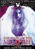 The Rape of the Vampire (Le viol du vampire) (Widescreen)