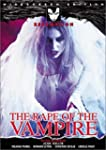 The Rape of the Vampire (Le viol du v...