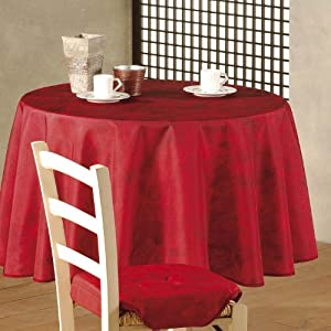 liste de cadeaux de benoit q table napapijri top moumoute. Black Bedroom Furniture Sets. Home Design Ideas