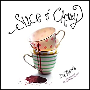 Slice of Cherry Audiobook