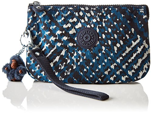 kipling-womens-creativity-xl-coin-purse-multicolor-78m-city-highlight-215x135x4-cm-b-x-h-x-t