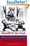 Disorder in the Court - Great Fractur...