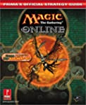 Magic: The Gathering Online: Prima's...
