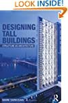 Designing Tall Buildings: Structure a...
