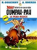 Oumpah-Pah le Peau-Rouge