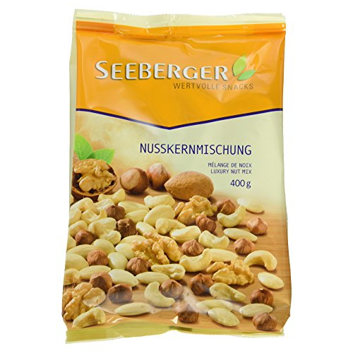 Seeberger-Nusskernmischung-400-g