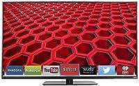 VIZIO E480i-B2 48-Inch 1080p Smart LED HDTV by VIZIO