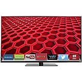 VIZIO E480i-B2 48-Inch 1080p Smart LED HDTV