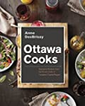Ottawa Cooks: Signature Recipes from...