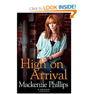 Downloads High On Arrival ebook