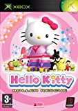 Cheapest Hello Kitty Roller Rescue on Xbox