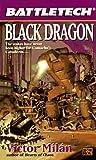 Battletech  29 Black Dragon